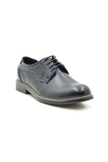 zapatos-hombre-vladimiro (1)