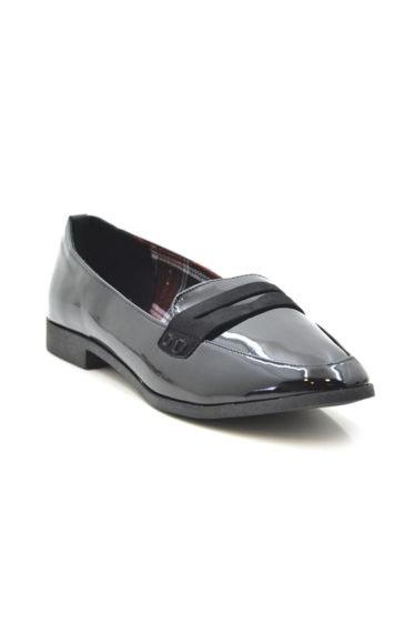 zapatos-mujer-boa (1)