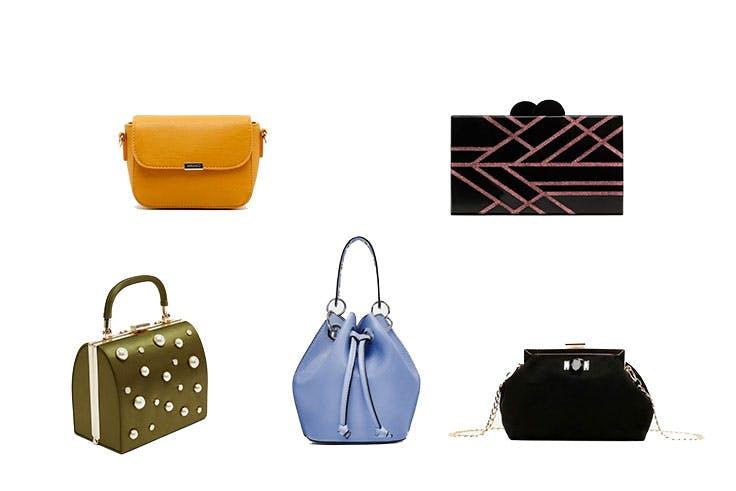 bolsos, complementos, tendencias
