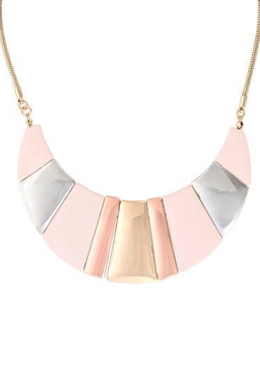 bijoubriguitte-collar-grancasa