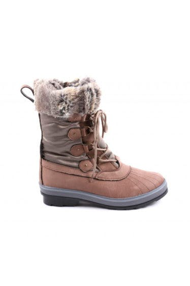 bota-Pablo_ochoa_shoes-Gran_Casa