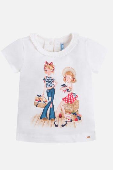 camiseta-nina-Mayoral-Gran_Casa