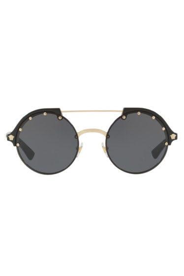 gafas-negras-versace