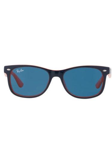 gafas-sol-nino-sunglasseshut-grancasa