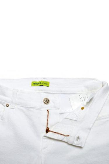 jeans-versace-one_moda-Gran_Casa