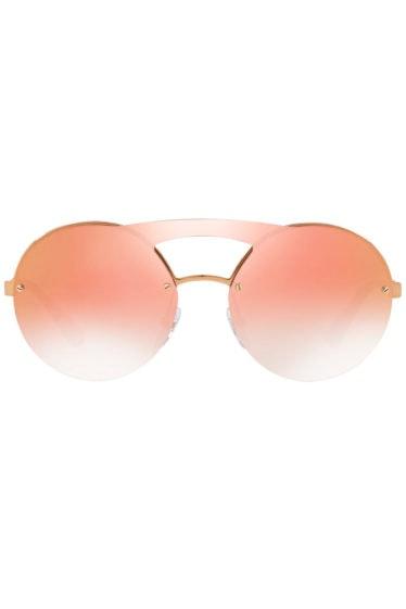 sunglass_hut-Prada-gafas_de_sol-Gran_casa