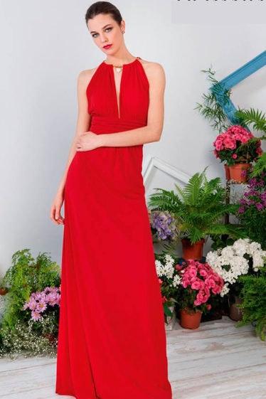 vestido-largo-waleska-moda-Gran_casa16