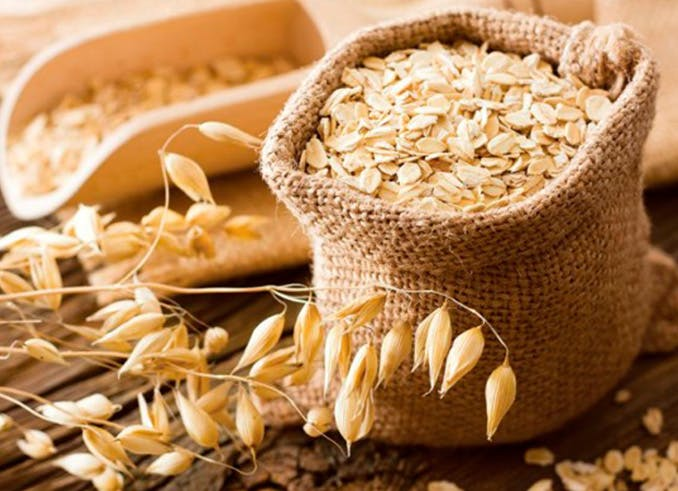 beneficios avena