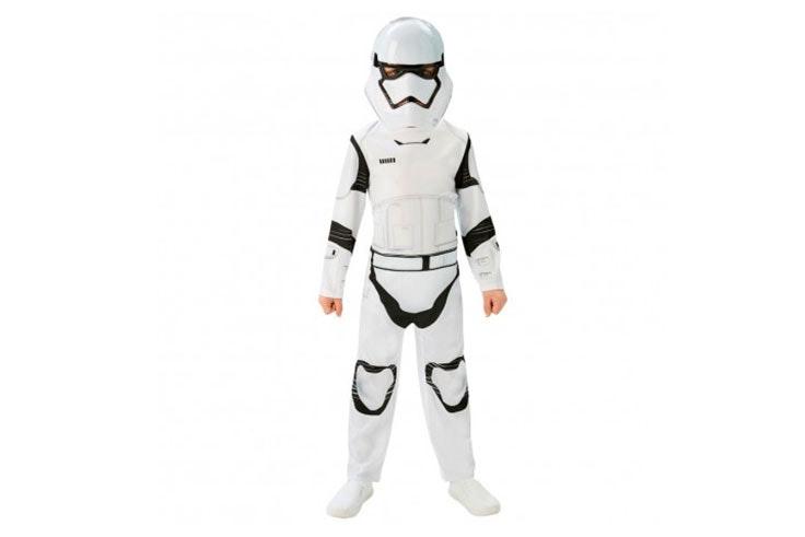 star wars stormtrooper