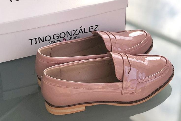 Ofertas de Tino González