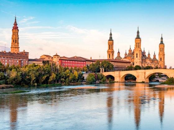 Qué ver en Zaragoza esta Semana Santa 2018