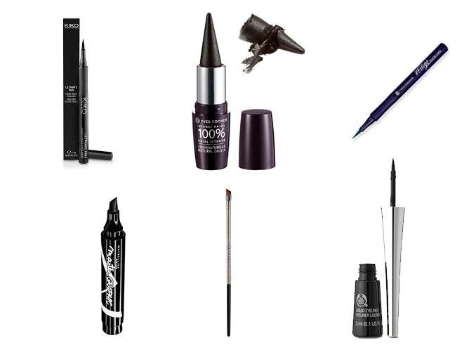 rotulador eyeliner