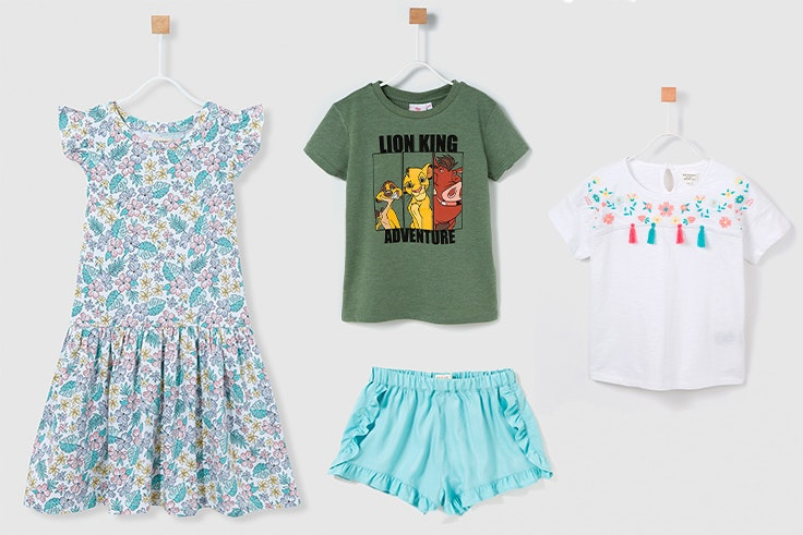 moda-infantil-hipercor