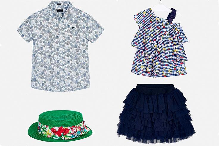 moda-infantil-mayoral