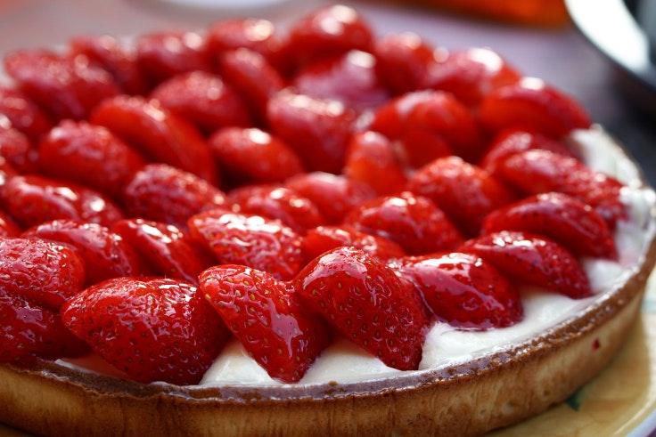 tarta-de-fresas