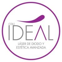 centros_ideal_grancasa