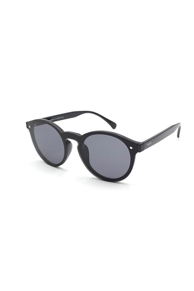 gafas de sol venus