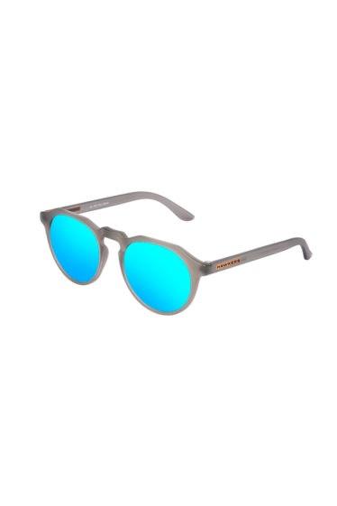gafas azules hawkers