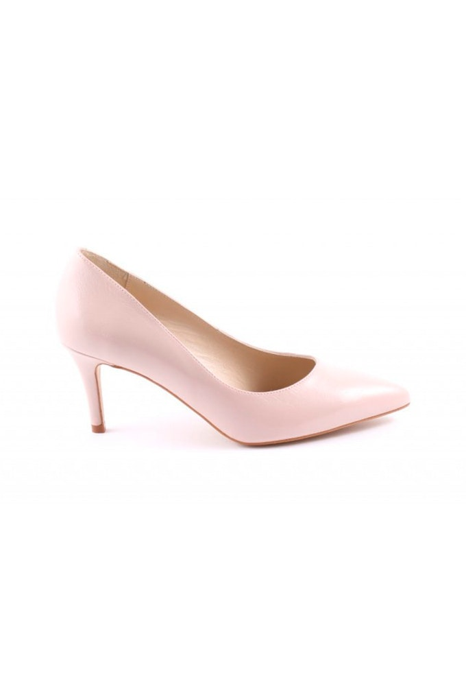 salones rosa