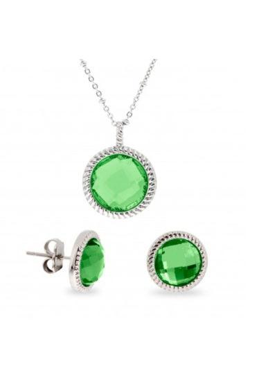 grancasa-set-collar-y-pendientes-cristal-orovivo