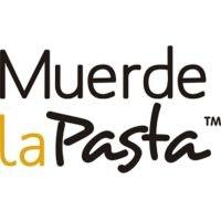 Logo MLP blanco_vertical (1)