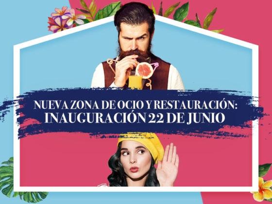 restaurantes GranCasa