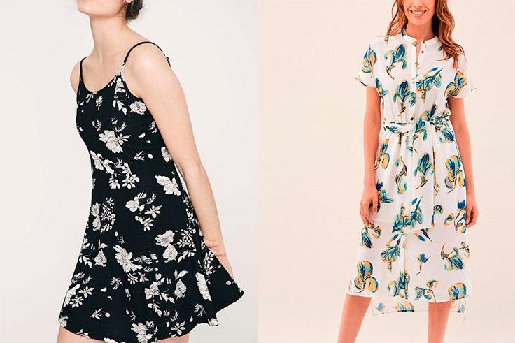 vestidos-de-flores