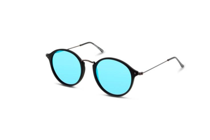 gafas polarizadas Más Visión