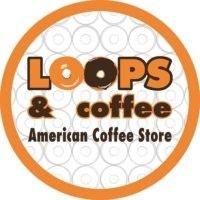Loops-Coffee-1