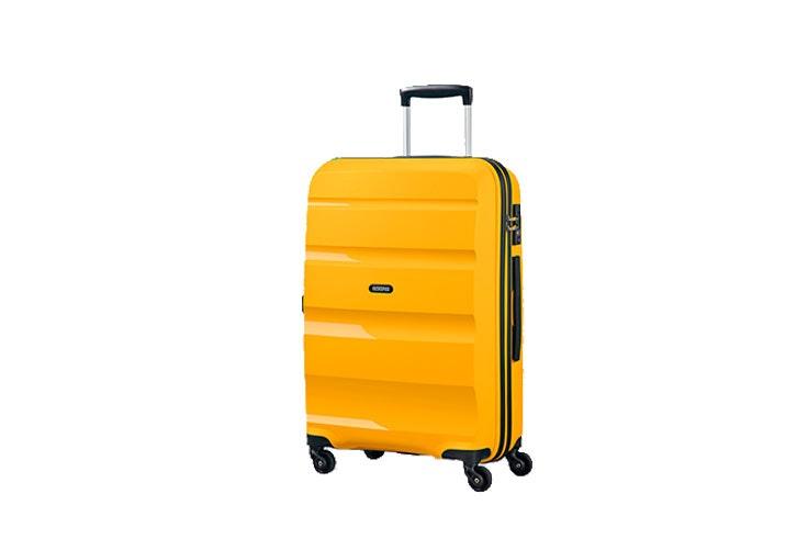maletas-de-viaje-el-corte-ingles