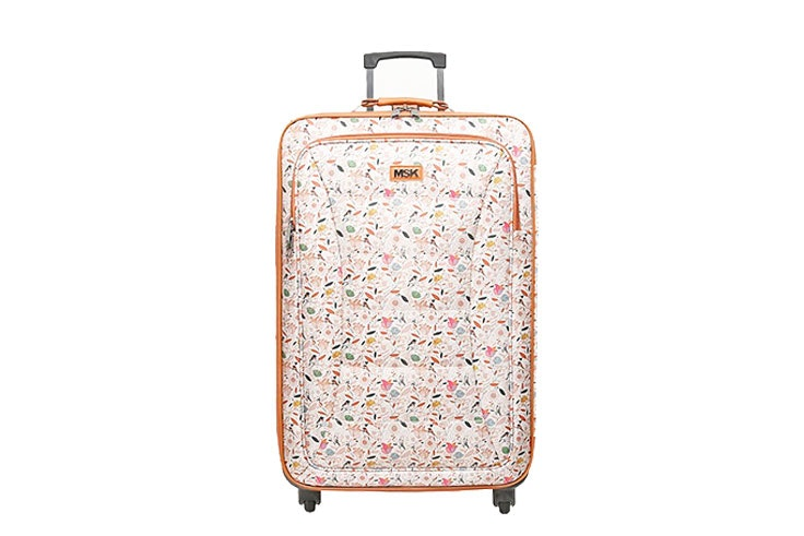 maletas-de-viaje-misako-flores