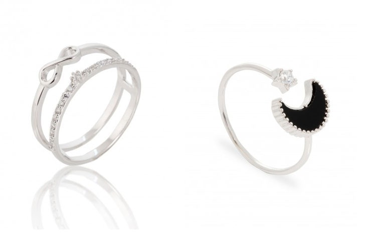 anillos-plata-oro-vivo