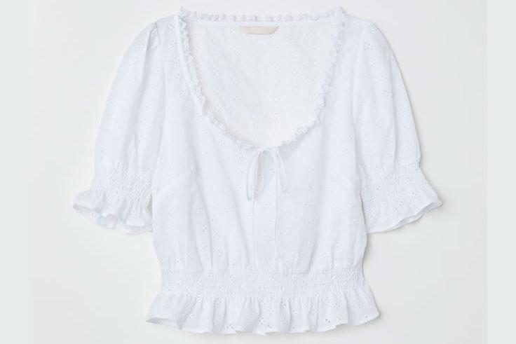 blusa-blanca-h-&-m