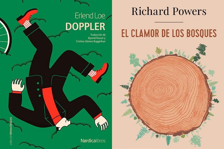 doppler-el-clamor-de-los-bosques