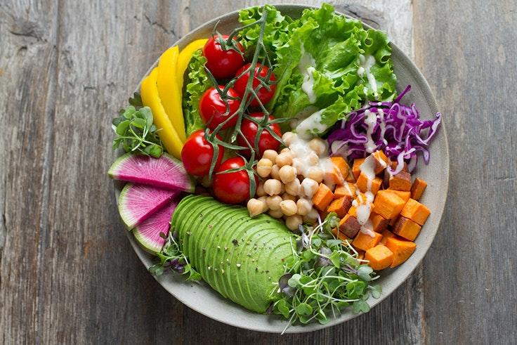 ensalada-ingredientes