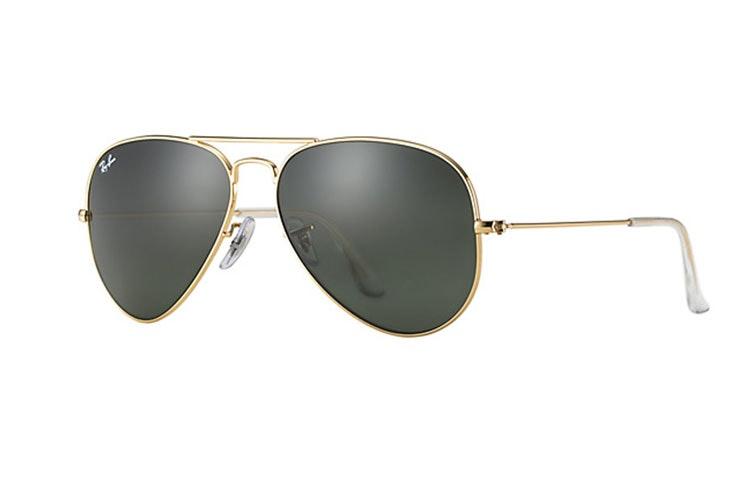 gafas-de-sol-aviador-ray-ban-soloptical-grancasa