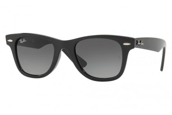 gafas-de-sol-negras-ray-ban-generaloptica