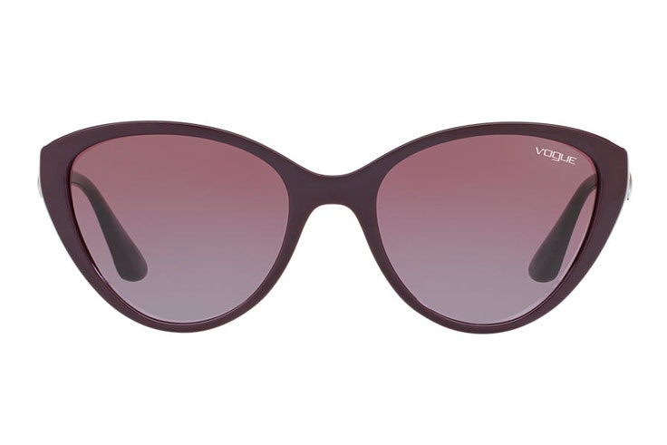 gafas-de-sol-pasta-cat-eye-sunglasshut