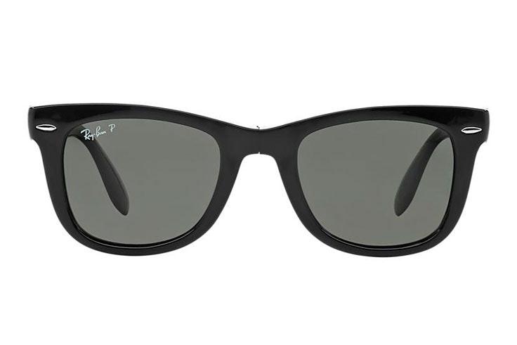 gafas-negras-pasta-ray-ban-sunglasshut-grancasa