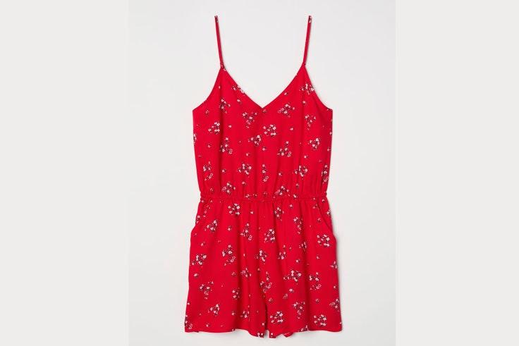 mono-rojo-estampado-floral-hm-grancasa