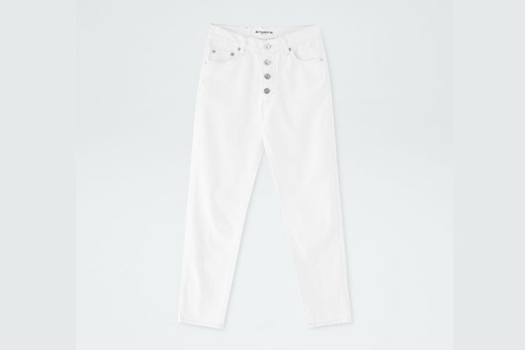 pantalon-blanco-pull-bear