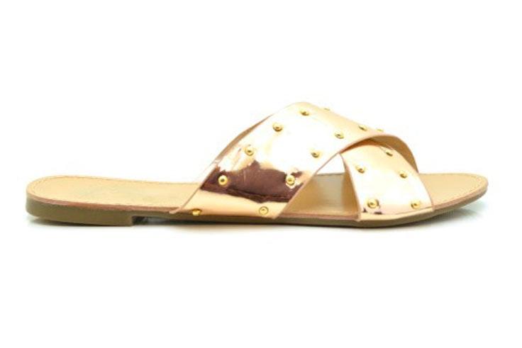 sandalia-plana-dorada-tino-gonzalez