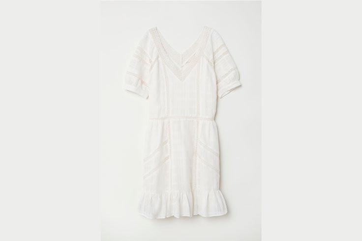 vestido-blanco-hm