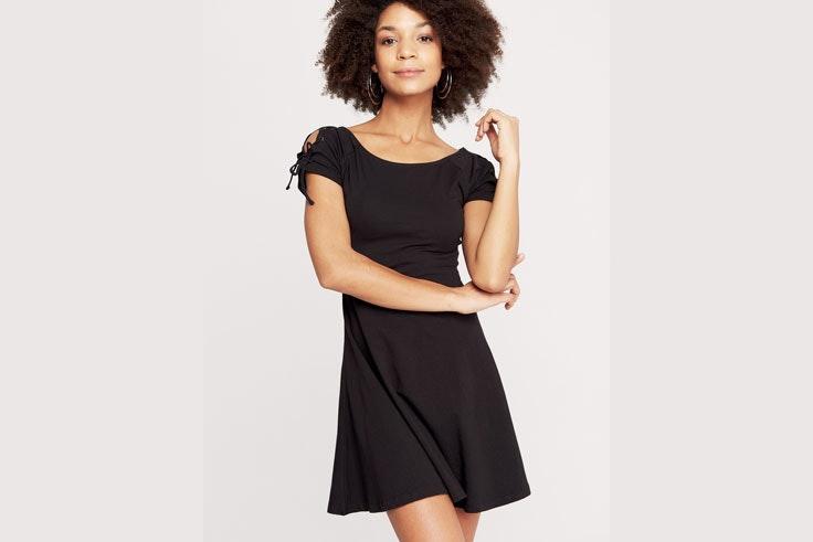 vestido-negro-corto-inside
