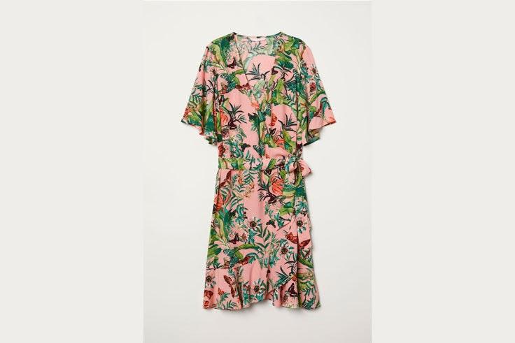 vestido-rosa-estampado-flores-hm-2