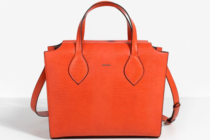 bolso-grande-color-naranja-parfois