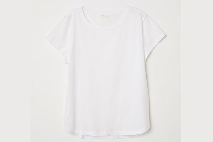 camiseta-blanca-manga-corta-hm