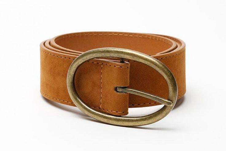 cinturon-marron-misako