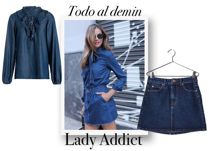 denim-lady-addict