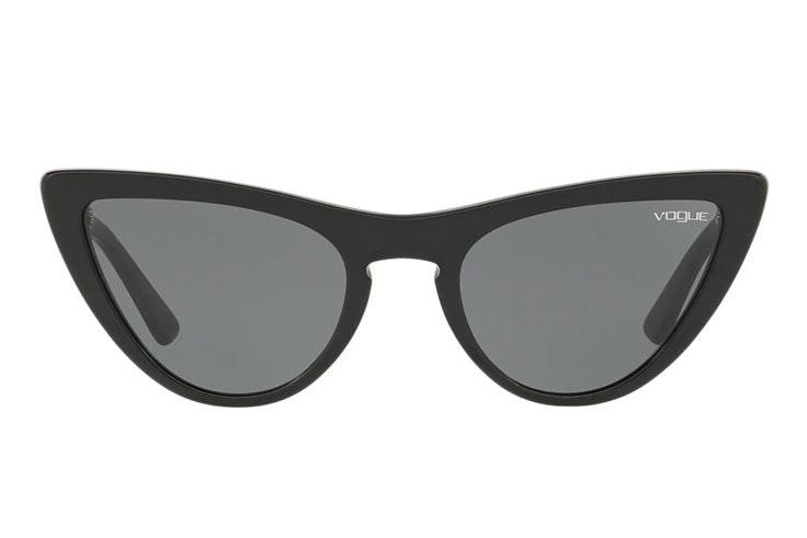gafas-de-sol-pasta-negra-cat-eye-vogue-sunglasshut
